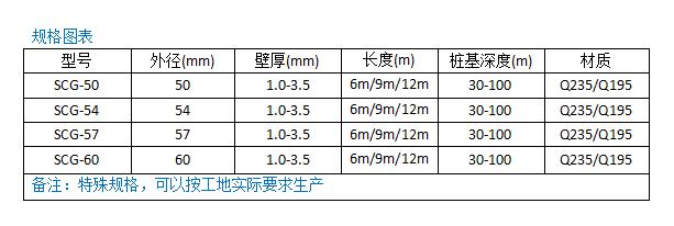 微信截图_20200522162115.png