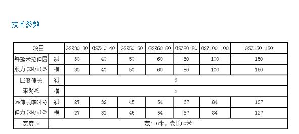 微信截图_20200522181237.png