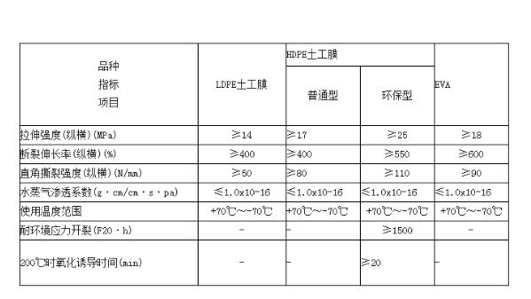 微信截图_20200522183137.png
